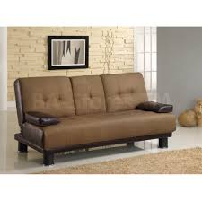 Convertable Beds Furniture Comfortable Convertible Sofa Bed Collections Castro