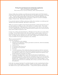 how to write an personal statement personal statement examples for  midwifery slideplayer resume examples thesis statement