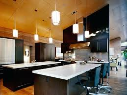 kitchen breakfast bar lights and island lighting with home aspen barcelona w28 lighting