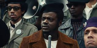 Judas and the Black Messiah Review: A Searing Portrait of a Power Struggle