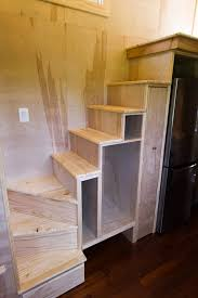 Small Picture Latest Tiny House Tiny Home Builders