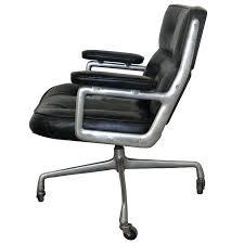 black desk chair black desk chair target