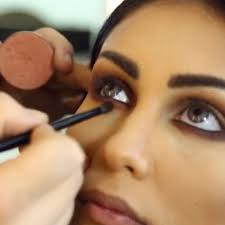 abu dhabi make up work 9 10 11 september book your seats 00966508829670 see you