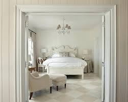Best White Traditional Bedroom Furniture Bed Ideas Cozy And Beige Pa ...