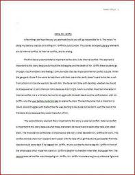 essay summer vacation in english docoments ojazlink summer vacation essay how i spend my