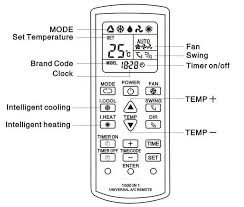 coleman furnace thermostat wiring diagram images furnace circuit board wiring diagrams car parts and wiring diagram