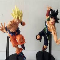 Best <b>Dragon Ball</b> Toy NZ