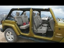 jeep wrangler 4 door interior. 4 door jeep wrangler truck lifted for sale jeep wrangler door interior