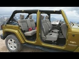 4 door jeep wrangler 4 door jeep wrangler truck 4 door jeep wrangler lifted