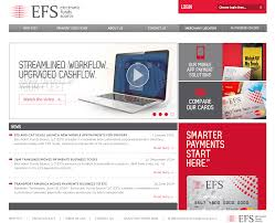 electronic funds source peors revenue and employees owler pany profile