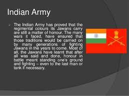 n army n armyiuml131152