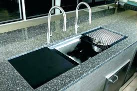 large sink protector kitchen sink protectors extra large the gather house mat protector la stainless sink