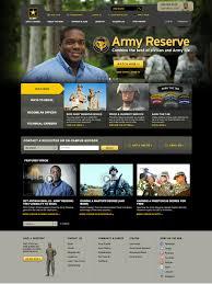 nz recruitment marketing employer branding blog fuel agency army careers website