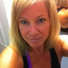 Tina Gibbs (@tinaaug68)   Twitter