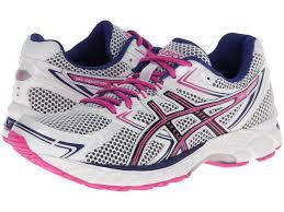 asics women s gel equation 7 white black hot pink running shoes
