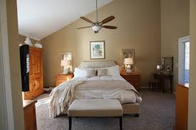 paint bedroom furniturePine Bedroom Furniture    To Paint or Not to Paint