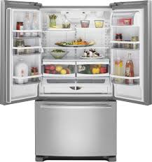 jenn air refrigerator counter depth. main feature jenn air refrigerator counter depth i