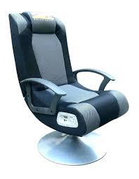 excellent floor gaming chair floor gaming chair floor chair racer floor chair pc gaming floor chair