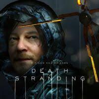 <b>Death Stranding</b>   <b>Death Stranding</b> Wiki   Fandom