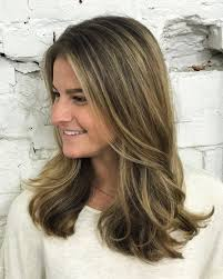 devachan philadelphia hair salon