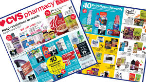 get ready to grab all the deals at cvs starting sunday 12 30 there are a ton of p g deals this week which is pretty normal the week we get a new p g