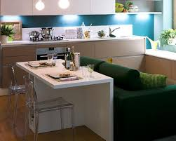Very Small Kitchen Very Small Kitchen Designs Home Planning Ideas 2017