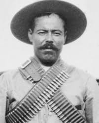 famous mexican people in history.  Mexican Pancho Villa To Famous Mexican People In History D
