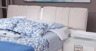 Lima Bedroom Furniture Lima Sliding Bedroom Gala Mobilya