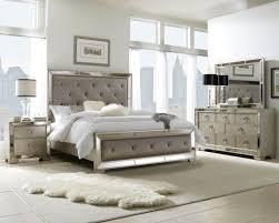 Kim Kardashian Bedroom Decor Kardashian Bedroom Decor Decorating Ideas Marvelous Master