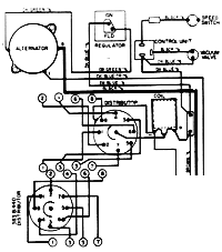 dodge challenger wire diagram 1972 dodge challenger wiring diagram