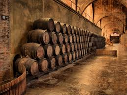 Is Wallpaper Expensive - most expensive italian wines hd wallpapers  widescreen