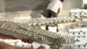 eldorado stone how to install stone veneer over cement board you