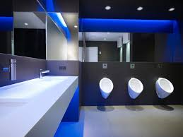 Small Picture 441 best PUBLIC RESTROOMS images on Pinterest Public bathrooms