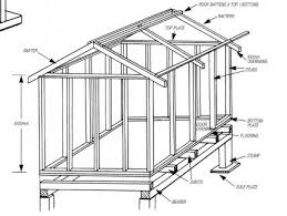 How to build a cubby house   Motherpediacubbyhouse preview