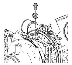 08 Gmc Sierra Duramax Wiring Diagram
