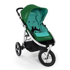 best baby strollers   top stroller reviews