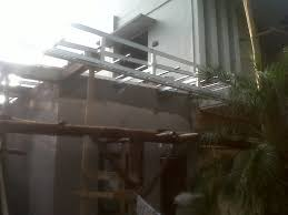 Hasil gambar untuk kanopi bajaringan bogor
