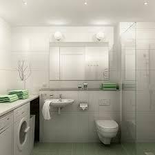 bathroom design companies. Delighful Bathroom Bathroom Design Companies Bathroom Decorate Ideas  Contemporary At Inside Design Companies