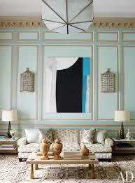 23 styles of designer rugs part 4 geometric rugs to ikat rugs