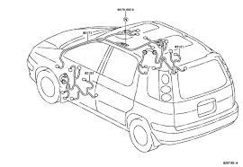 img_1?1442011612 autometer gauge wiring diagram wiring diagram and hernes on tachometer wiring diagram for 2000 hyundai accent