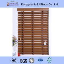 Kitchen Blinds Homebase China Pvc Vertical Blinds Homebase Pvc Venetian Blinds Photos