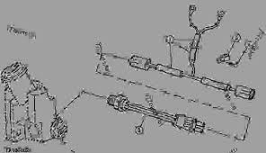john deere 210le wiring schematic wiring diagram for you • john deere 210le wiring diagram 31 wiring diagram images john deere 210 john deere 210le electrical