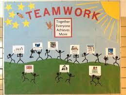 office board ideas. Office Bulletin Board Ideas Best Teamwork Boards Sport Theme Inspirations Gallery