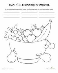891749766529fb306ab41dbb7eee180a worksheets for kindergarten kids worksheets this is a free download for charlotte's web bookmarks simply on watsons go to birmingham worksheets