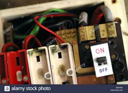 house fuse box diagram inspirational old electrical fuse box problems home panel rusted equipment stock house fuse box diagram inspirational old electrical fuse box on fuse box problems home