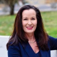 Lisa Fields - Senior Vice President / Deputy General Counsel - VSP Global |  LinkedIn