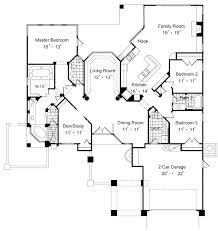 2500 sq ft ranch house plans sq ft ranch house plans unique sq ft ranch house