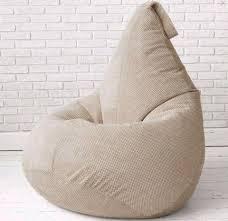 <b>кресла мешки</b> от компании Art-Puf.com.ua представлены в очень ...