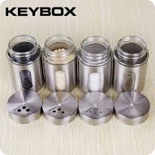 Kitchen Spice Jar Under Fontanacountryinn Com