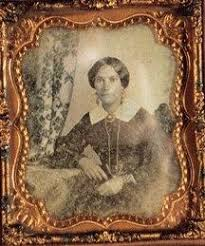 """Photo of Mary Alice """"Little Granny"""" Sizemore contributed by teri ..."""